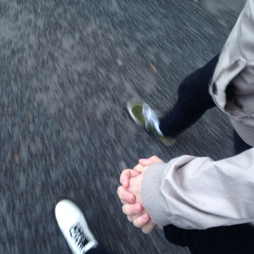 boys holding hands tumblr - photo #2