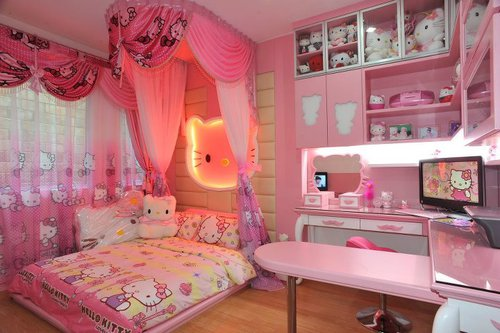 Fire matt immediately please image 3053346 par agredna for Cuartos decorados kawaii