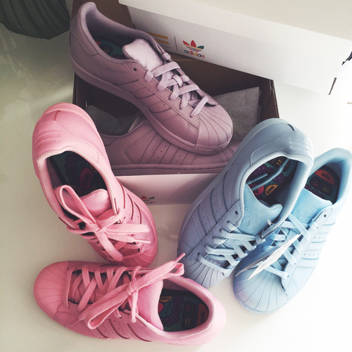 5a59a44cea4 Adidas Superstar Supercolor Tumblr claverleyconsulting.co.uk