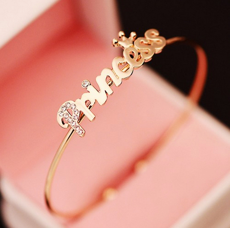 accessories, girly, gold, jewerly, princesa, ​beautiful