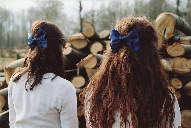 best friends, brown hair, can, chic, clothes, cruel, crying, deforestation, faceless, fashion, female, forest, friendships, girls, globe, indie, landscape, loops, lovely, photography, sad, sadness, styles, trees, tumblr, twins, vintage, world