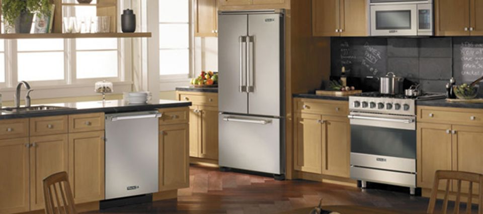 Appliance Repair Santa Monica, Refrigerator Repair Santa Monica, Washer Repair Santa Monica and Dryer Repair Santa Monica