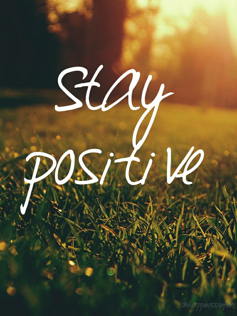 dream, dreams, happiness, inspiration, life, love, positive, positivity, quote, quotes, stay positive, texts, words