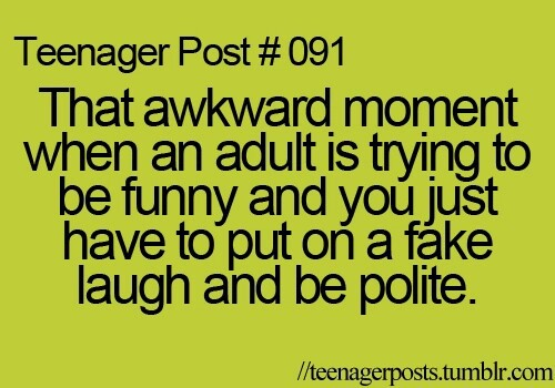 funny, laugh, lol, messages, teenager post, texts, funnnn