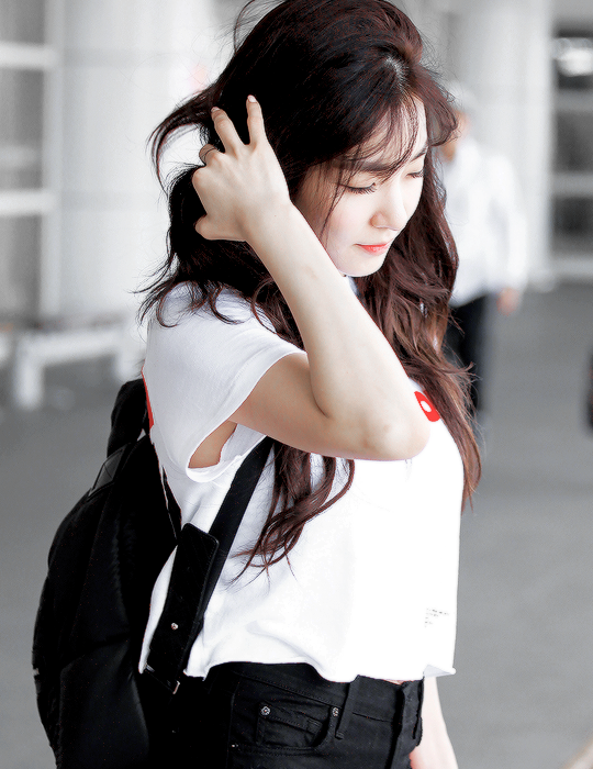 Tiffany Via Tumblr Image 3288226 By Loren On