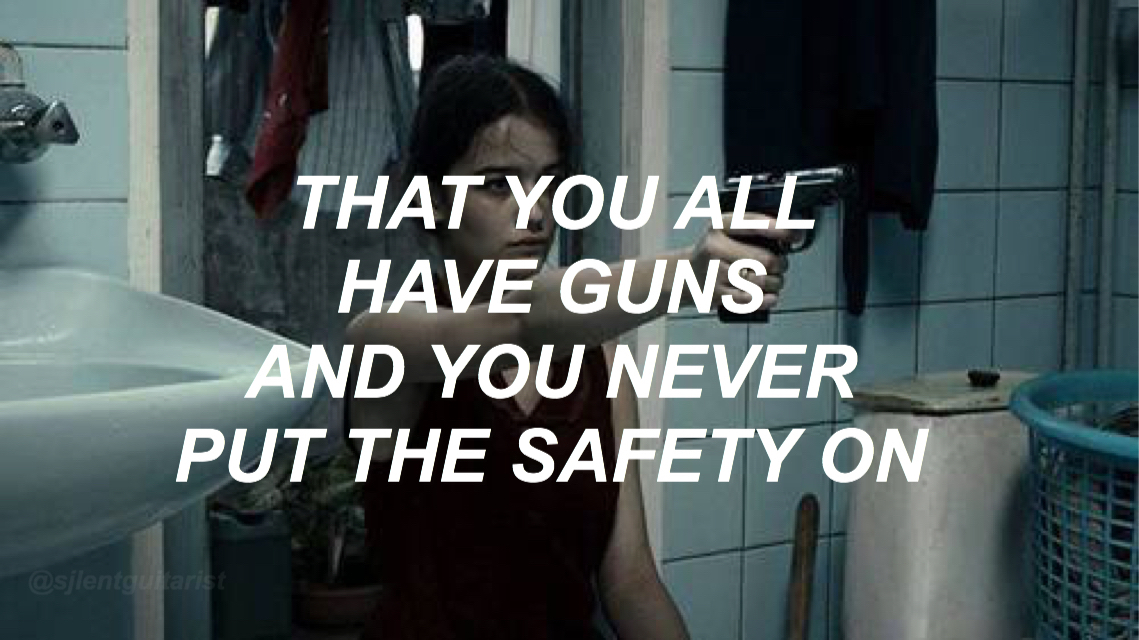 aesthetic, grunge, header and pale