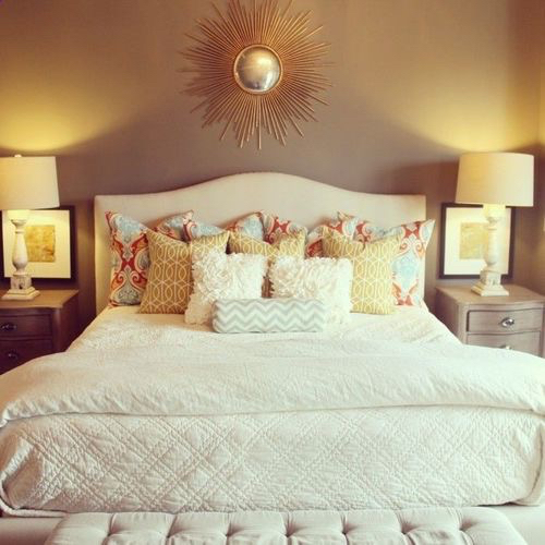 bed bedroom design interior pretty image 3333766 by