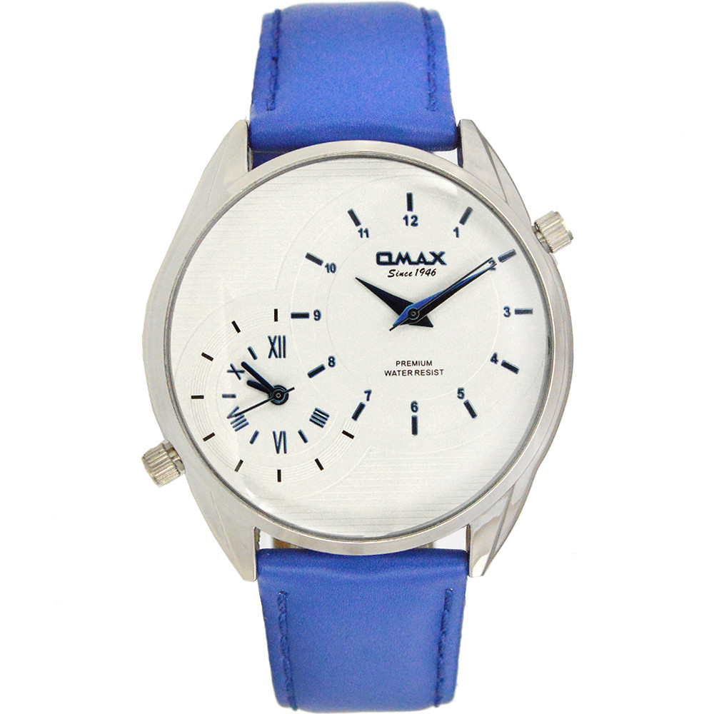 Wrist Watches Watches For Men Best Mens Watches Mens