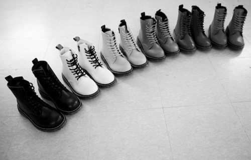 boats, cool, girl, header, shoes, style, tumblr