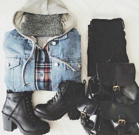 fashion, girl, girly, outfit, shoes, style, ootd
