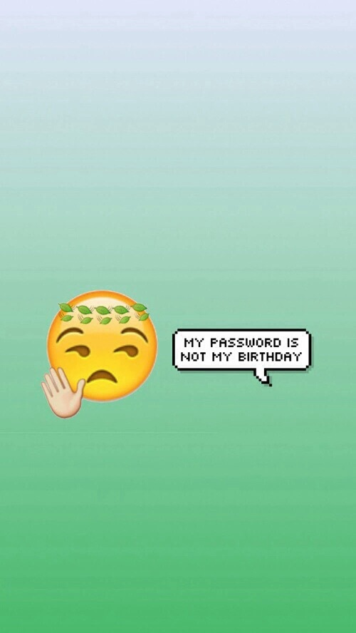 Alternative Bae Birthday Cool Cute Emoji Funny Happy Hippie Inspiration Iphone Lol Lols Lonely Mad Overlay Overlays Password Phone Quite