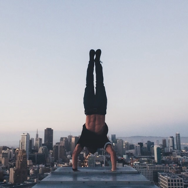abs, adventure, beauty, boy, colorful, couple, dreamy, enjoy, fancy, followme, food, friends, funny, girl, grunge, hair, handstand, happy, hipster, light, losangeles, lovely, luxury, nails, newyork, pretty, sky, smile, teen, vintage, heartforheart