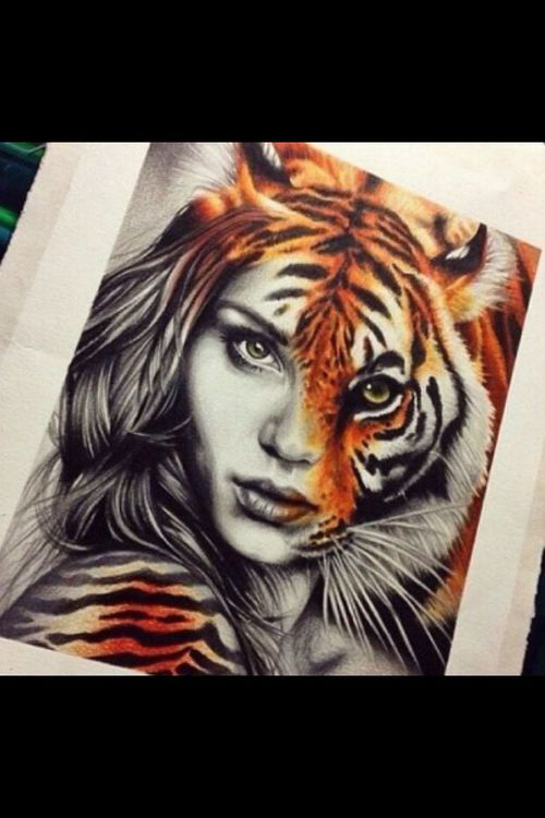 http://s6.favim.com/orig/151024/art-beautiful-drawing-tiger-Favim.com-3473996.png