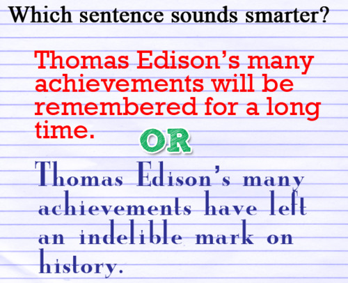 link words for essays Linking words help you connect the ideas in a sentence in this lesson, you'll learn some common linking words to express reasons and results.