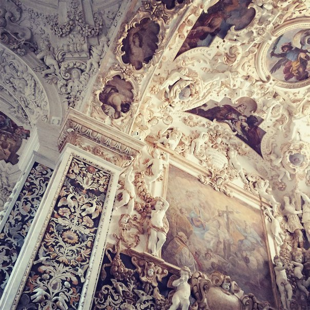 architecture, art, background, baroque, beautiful, building, ceiling, decor, fresco, gloss, illustration, inside, inspiration, love, luxury, paintings, palace, patterns, renaissance, rococo, sculpture, shine, style, walls