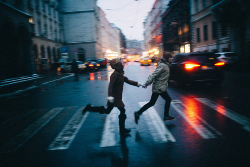 active, alternative, awesome, boho, boy, city, couple, dark, escape, explore, friends, funny, girl, hipster, indie, love, pale, run, scape, teen, travel, vintage