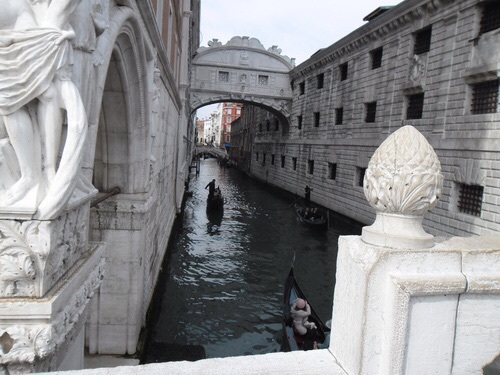 aesthetic, others, photography, venice