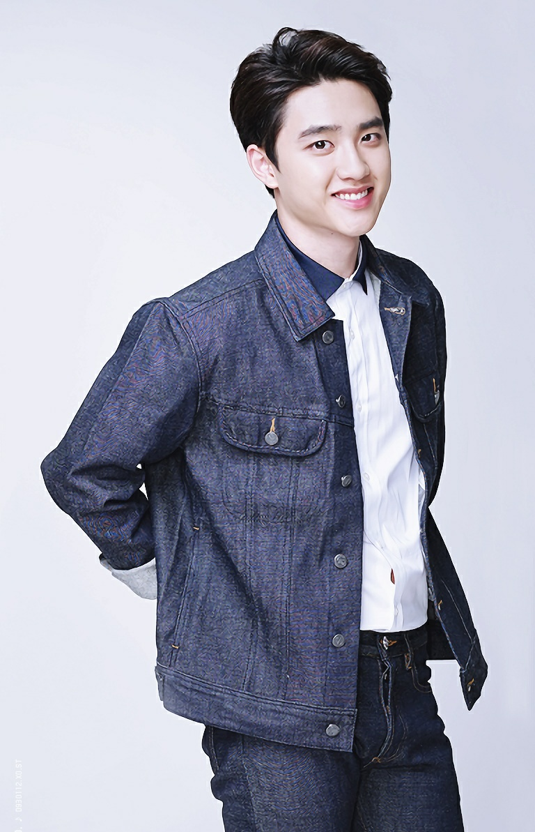 suho images