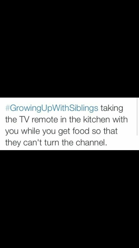 funny, growing, lol and remote