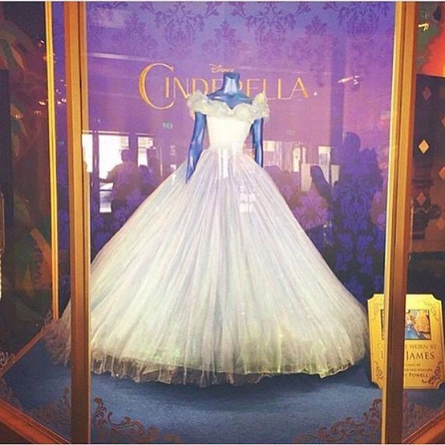 cinderella, princess, princess dress and wedding dress