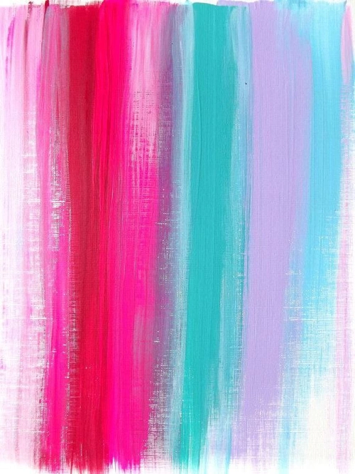 Art Background Backgrounds Color Colorful Image