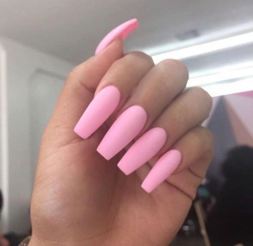 Nails Marine Favim
