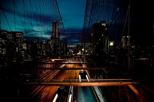 action, action shot, bridge, bright, cars, city, colourful, colours, dark, drive, driving, highway, late, light, lights, midnight, neon, neon lights, night, photography, road, shot, skyline, street, tumblr, late night drive