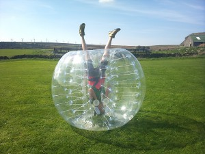 bubble soccer gallery image 3751366 by bbsoccers on. Black Bedroom Furniture Sets. Home Design Ideas