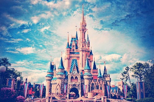 actors, actresses, animation, castle, characters, daisy, disney, disneyland, donald, dreams, flowers, food, games, girls, king, masks, mikey, mini, mouse, movies, parade, pluto, queen, rooms, scenery, sky, toys, wallpaper, yard