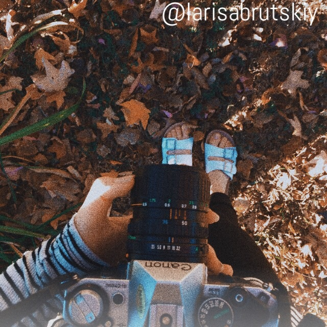 airplane, autumn, beauty, best friends, california, cute, explore, fall, fashion, grunge, halloween, love, minnesota, nature, photography, style, summer, tan, travel, tumblr, vintage, woods, birkenstocks