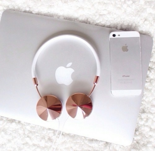 accessories, amazing, apple, awesome, beach, beautiful, beauty, cardigan, christmas, clothes, cute, fashion, fashionable, girl, gold, hair, headphones, lovely, modern, ombre, phrases, pretty, quote, shoes, spikes, stylish, wonderful, ip, space grey