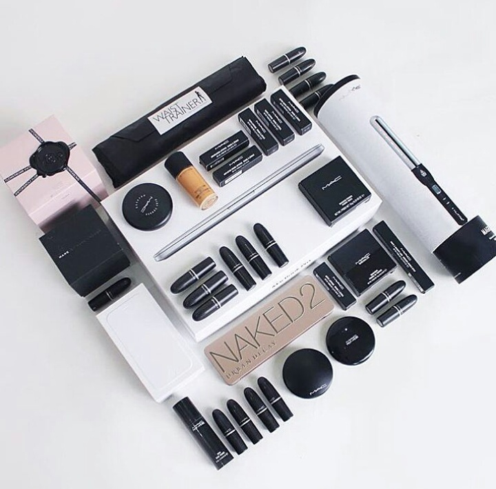 beauty, brands, chanel and collection