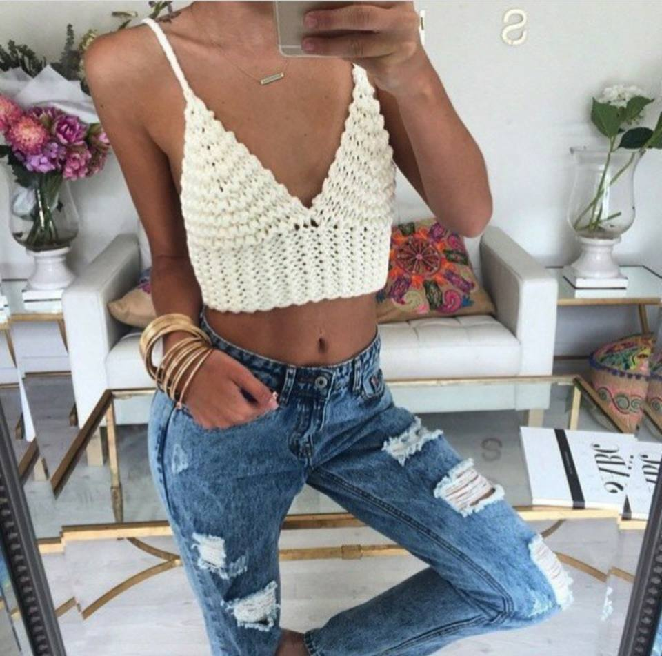accessories, beautiful, body, bracelet, chica, classy, clothes, denim, expensive, fashion, girl, glam, goal, golden, high waist, jeans, knit, luxury, moda, necklace, ootd, romantic, room, style, summer, swag, tanned, top, fashion inspo, ️ropa
