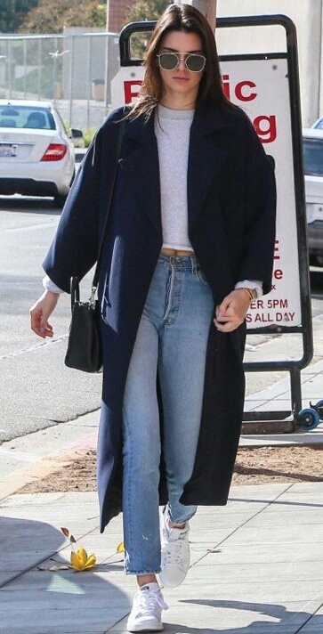 celebrities, fashion, flawless and jeans