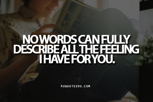 a quote best quote best quotes english Favimcom 538729 - No Words