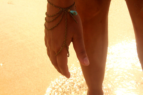 accessories, art, beach, beautiful