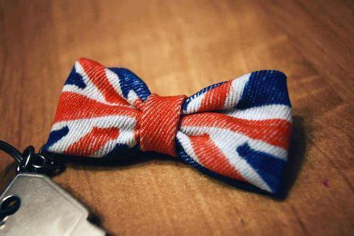 dream, bow tie, britain, british