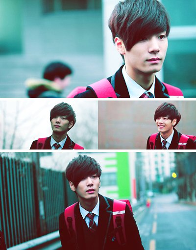 jr, cute boy, k-pop, korean