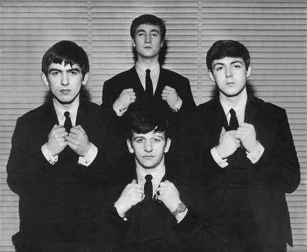 paul mccartney, band, beatles, boys