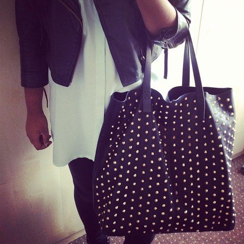 bag, instagram, cute, fashion, hot