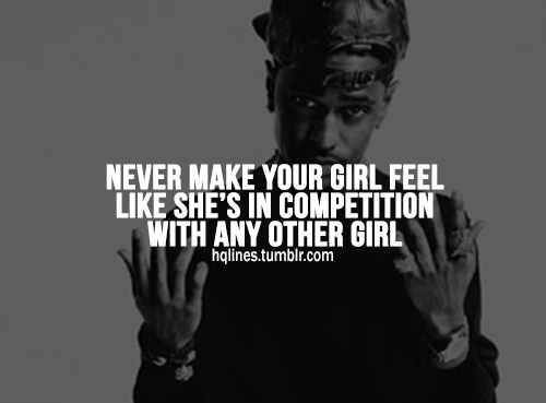 1000+ Images About Dope Quotes On Pinterest