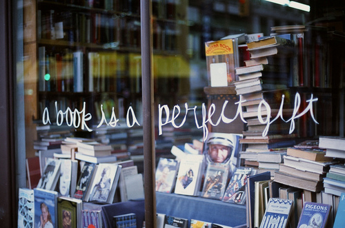 books, perfect, girl
