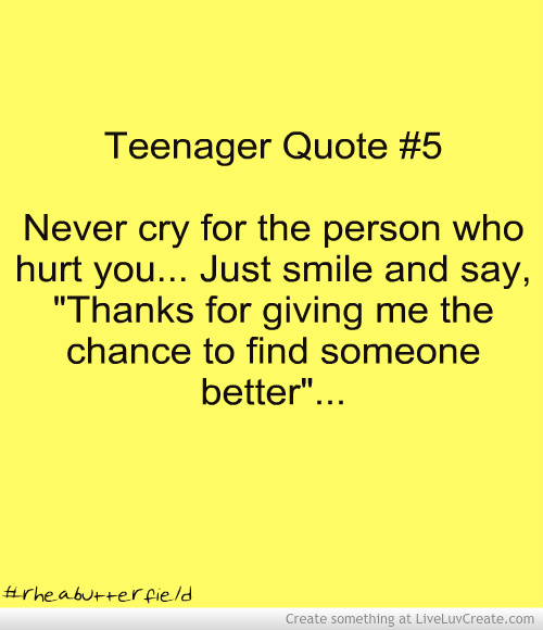 up quotes about teenage breakups quotes about teenage breakups quotes ...