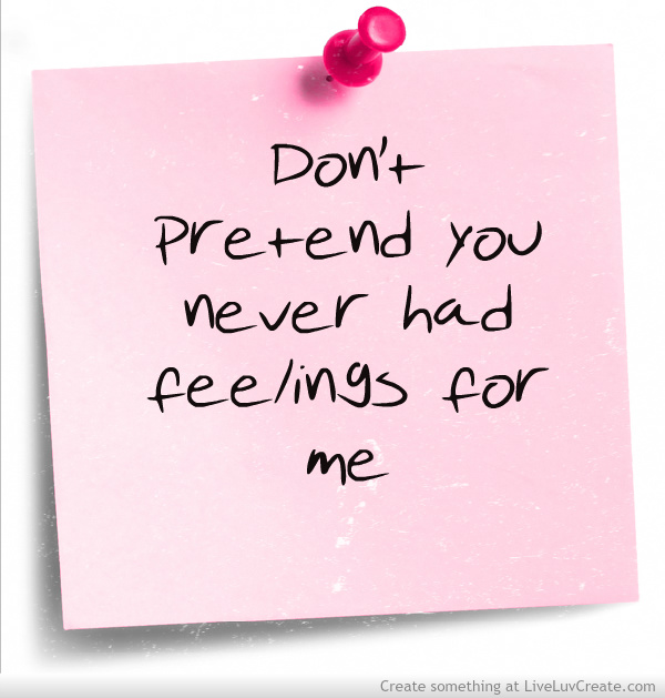 Quotes About Girls Feelings: Girls Feelings Quotes. QuotesGram