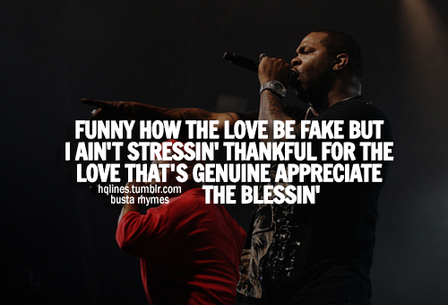 busta rhymes, sayings, quotes, hqlines - image #610154 on Favim.com
