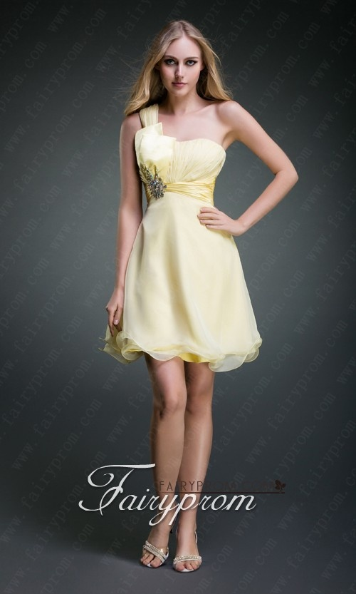 Cheap prom dresses uk pictures