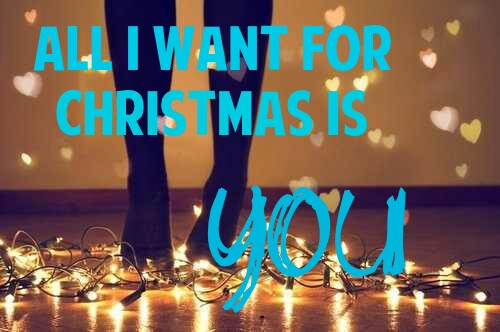 Love Quotes Pictures Images Free 2013: Christmas Love Quotes