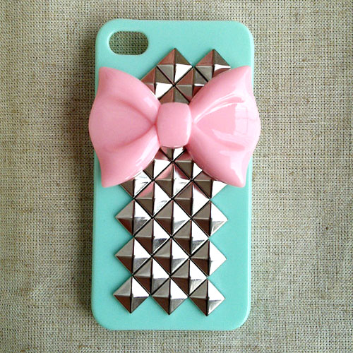 cool iphone case i like