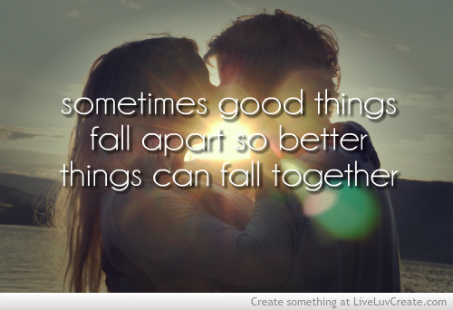 pics photos couples love pretty quotes quote inspiring