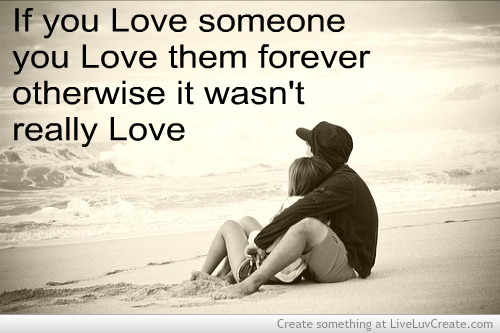 love quotes couple love quotes couple love quotes couple